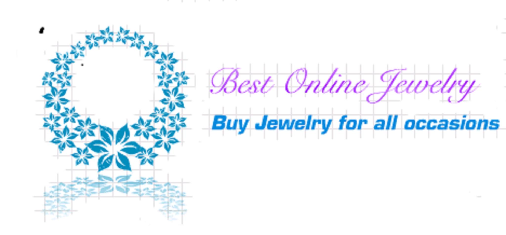 Bestonlinejewelry